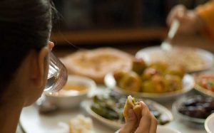 Diabetes and Ramadan: 9 Tips for Safe Fasting